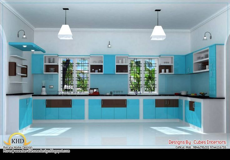 Home interior design ideas kerala and floor also rh pinterest