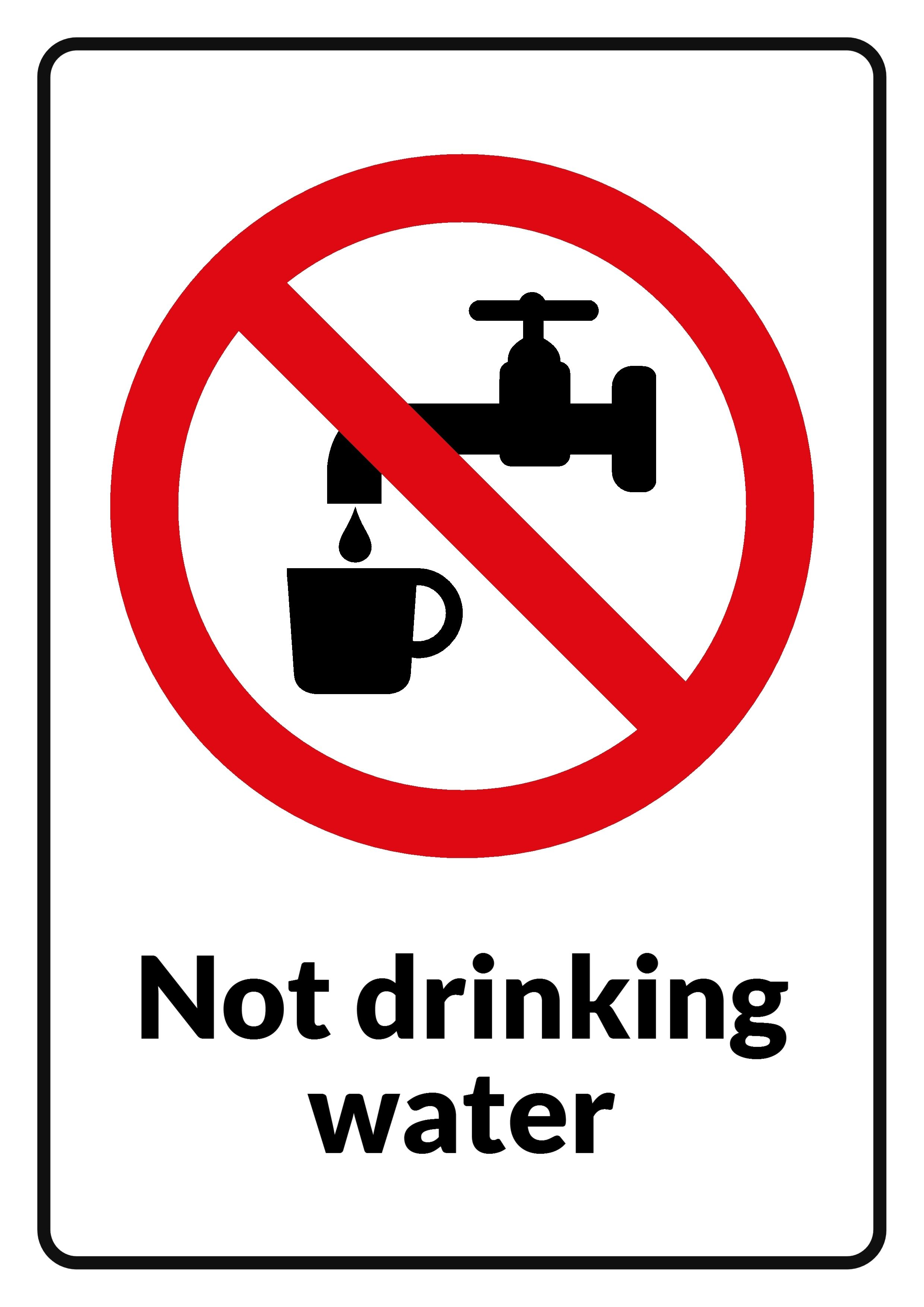 20 Benefits And Dangers Of Drinking Distilled Water Regularly Distilled Water Water Drinking