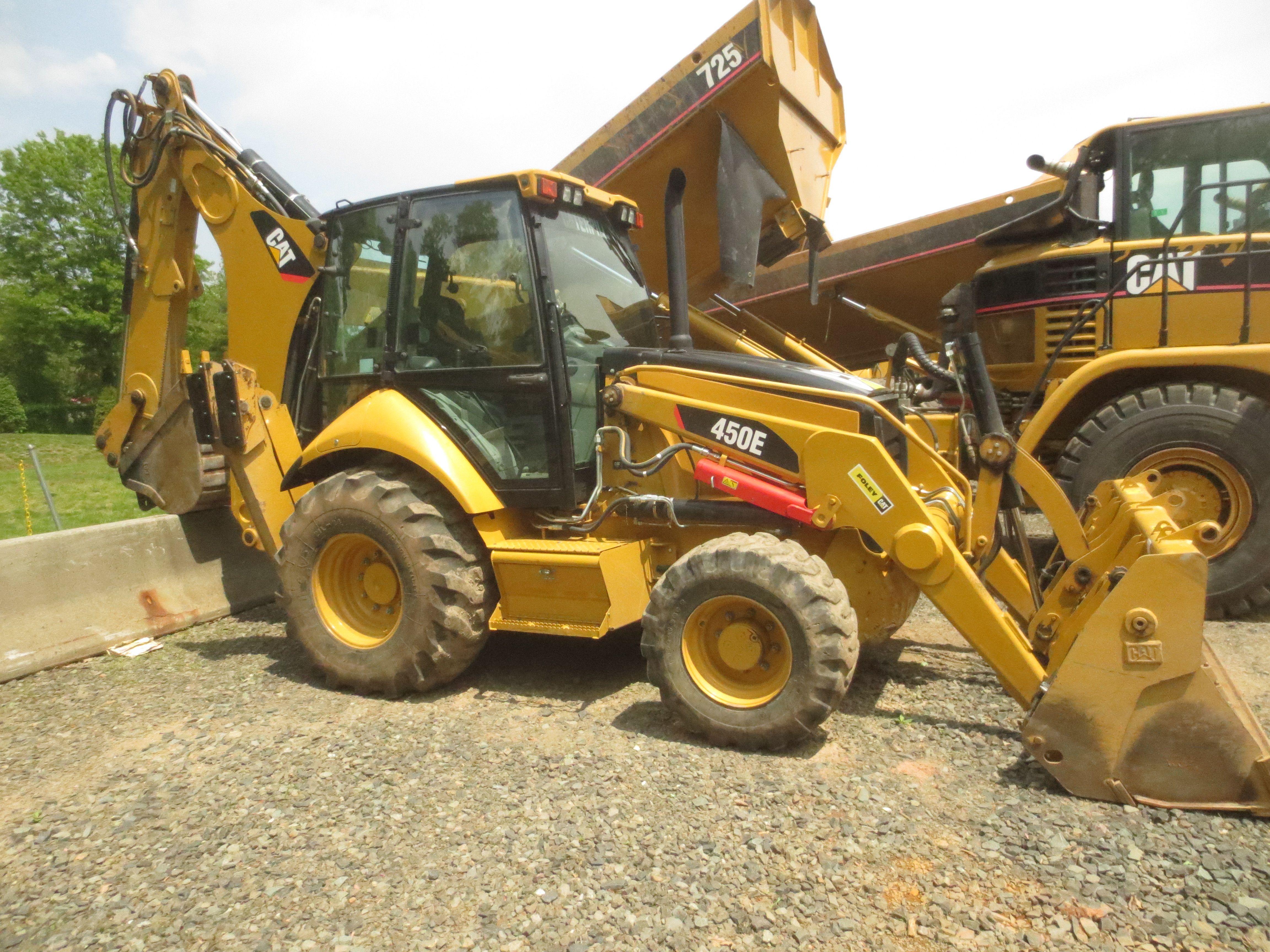 Cat Excavator For Sale In Sri Lanka