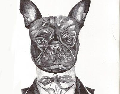 """Check out new work on my @Behance portfolio: """"desenhar é um vicio!"""" http://be.net/gallery/49659973/desenhar-um-vicio"""