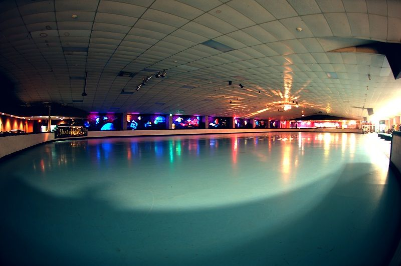 Our Cold Weather Home Skateland West In Westland Mi Kickin It Old School School Memories High School Memories Search by zip code for hotels near westland michigan. skateland west in westland mi