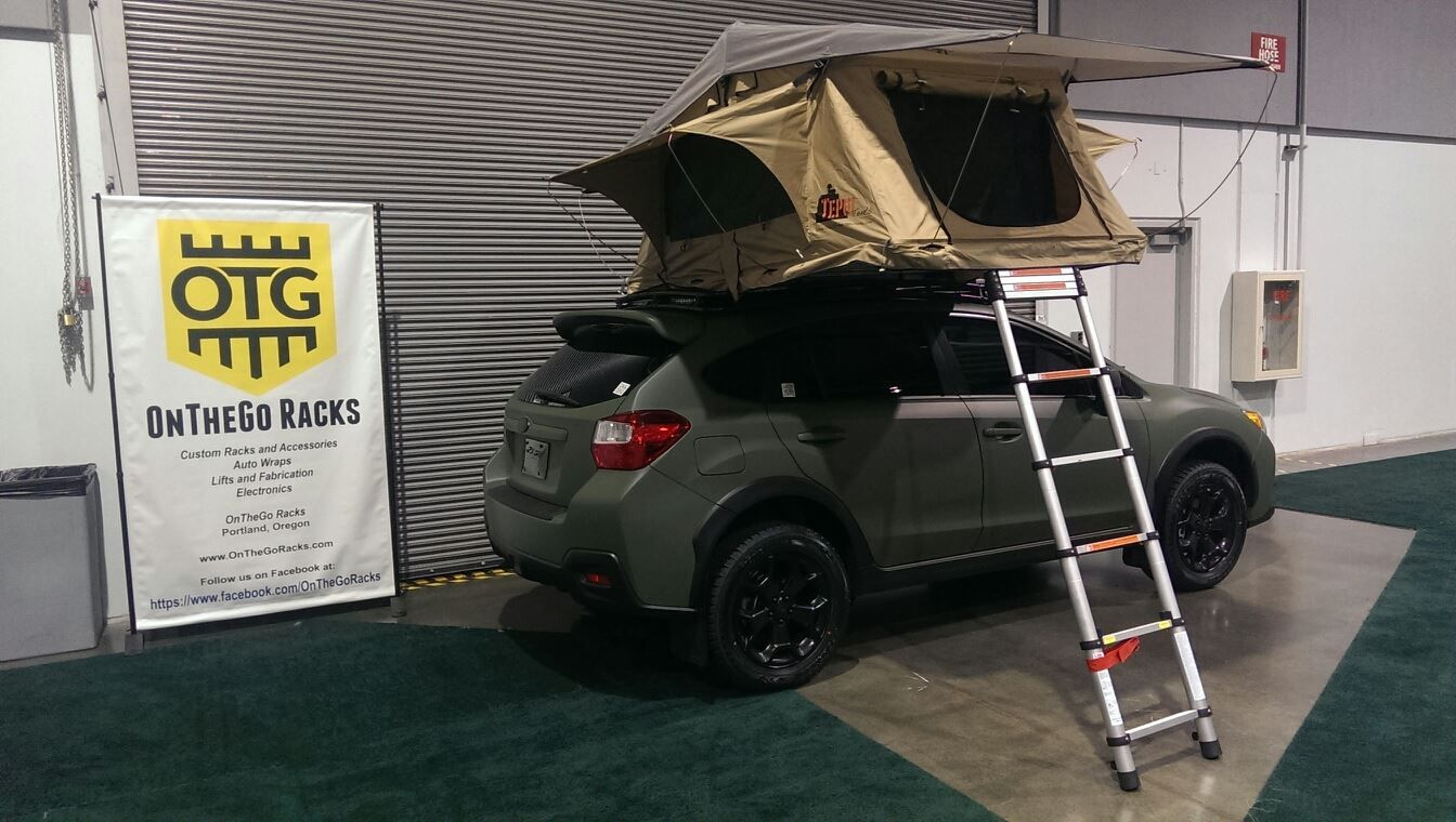 Vehicle & XV + Tent.. | Crosstrek Camping | Pinterest | Tents Subaru and Cars