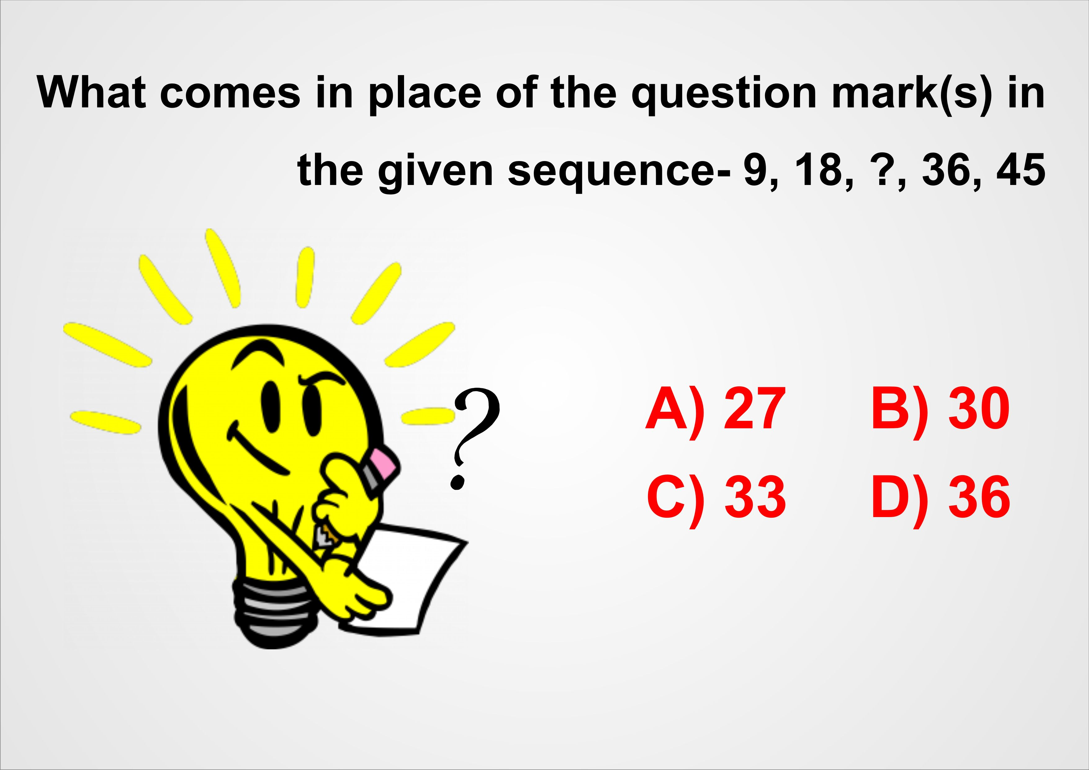 Simple Gk Quiz Math Questions Puzzles For Kids This Or That Questions