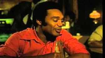 Ron Van Clief - Black Dragons Revenge 1975 - YouTube