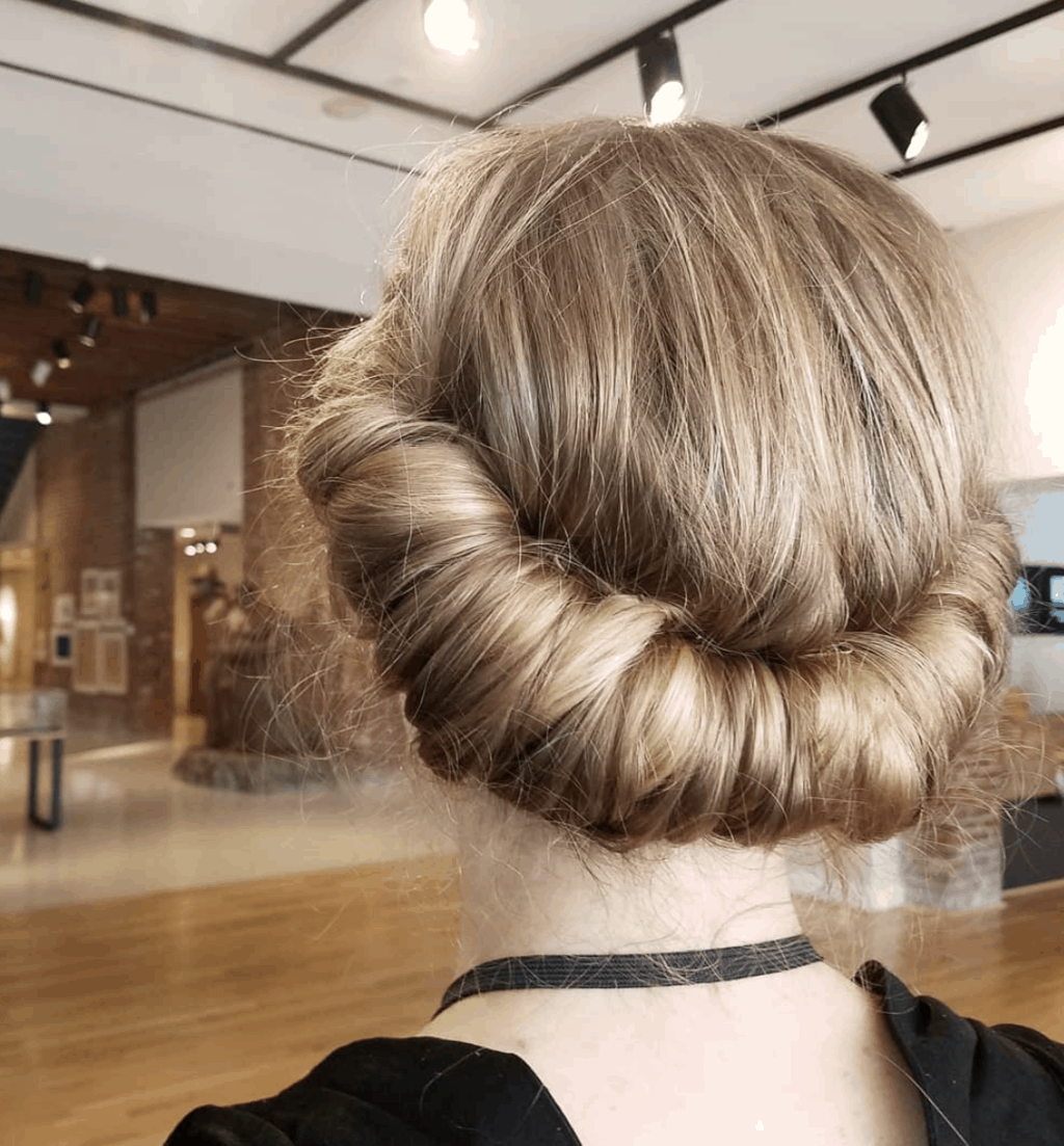 Pin On Hair Style And Color