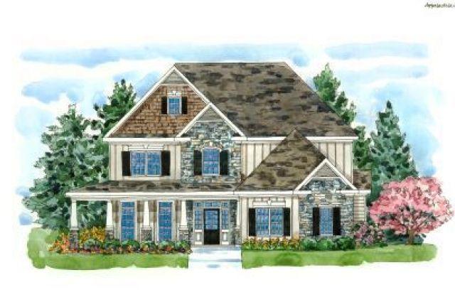 Pin On Dream House Wishlist