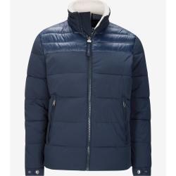 Photo of Winter jackets