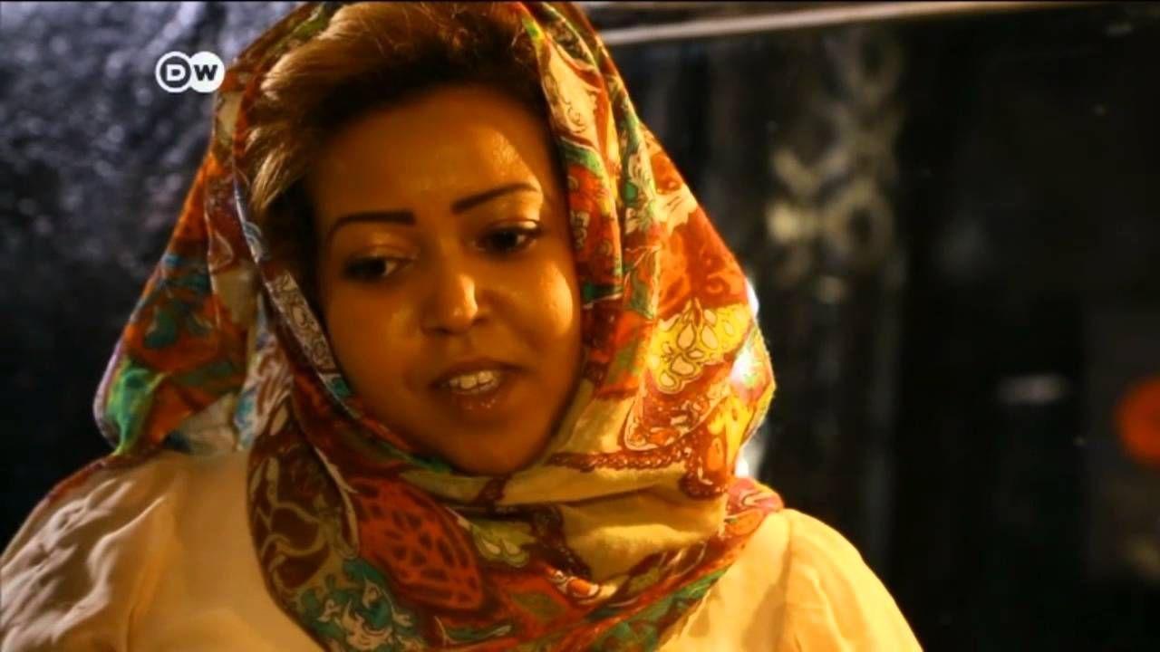 جمهورية ارض الصومال رحلة الى دولة لا وجود لها