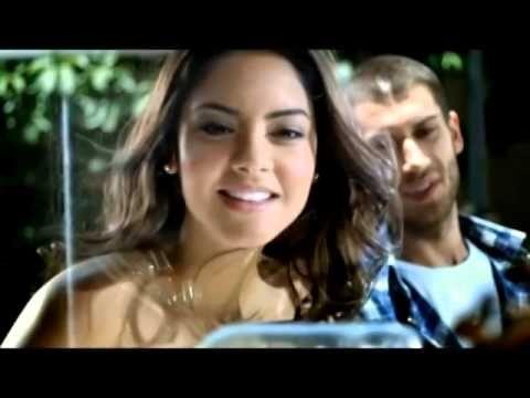 Ferhat Gocer Kalp Kirilsa Da Sever Music Videos Music Karaoke