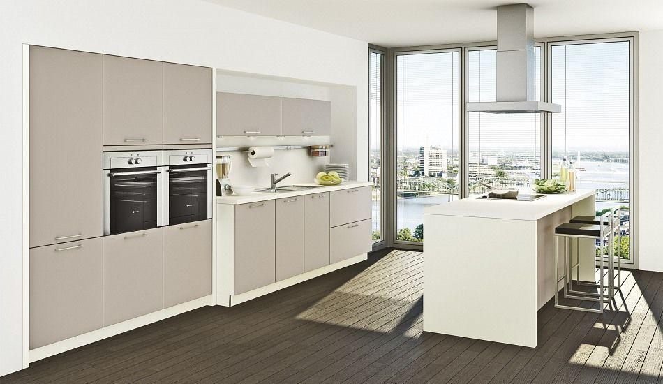 küche arbeitsplatte kücheninsel hocker | Küchen | Pinterest