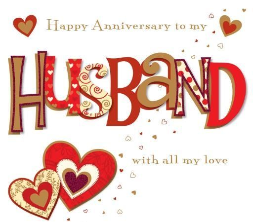 Happy Anniversary To My Best Friend I Am So Blessed To Share My