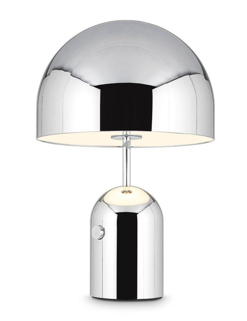 Bell Large Table Lamp Large Table Lamps Lamp Table Lamp