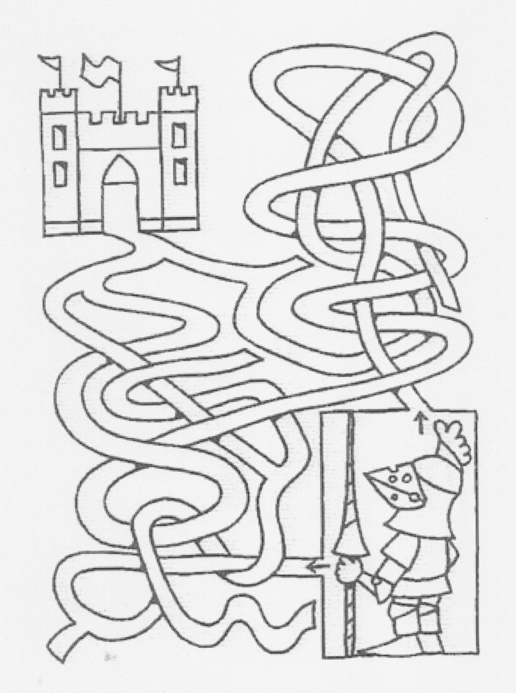 Werkbladen groep 1 en 2 koninginnedag google zoeken for Werkbladen ridders en kastelen