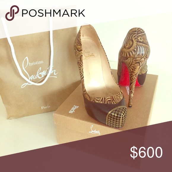 christian louboutin shoes for women saks loubs shoes