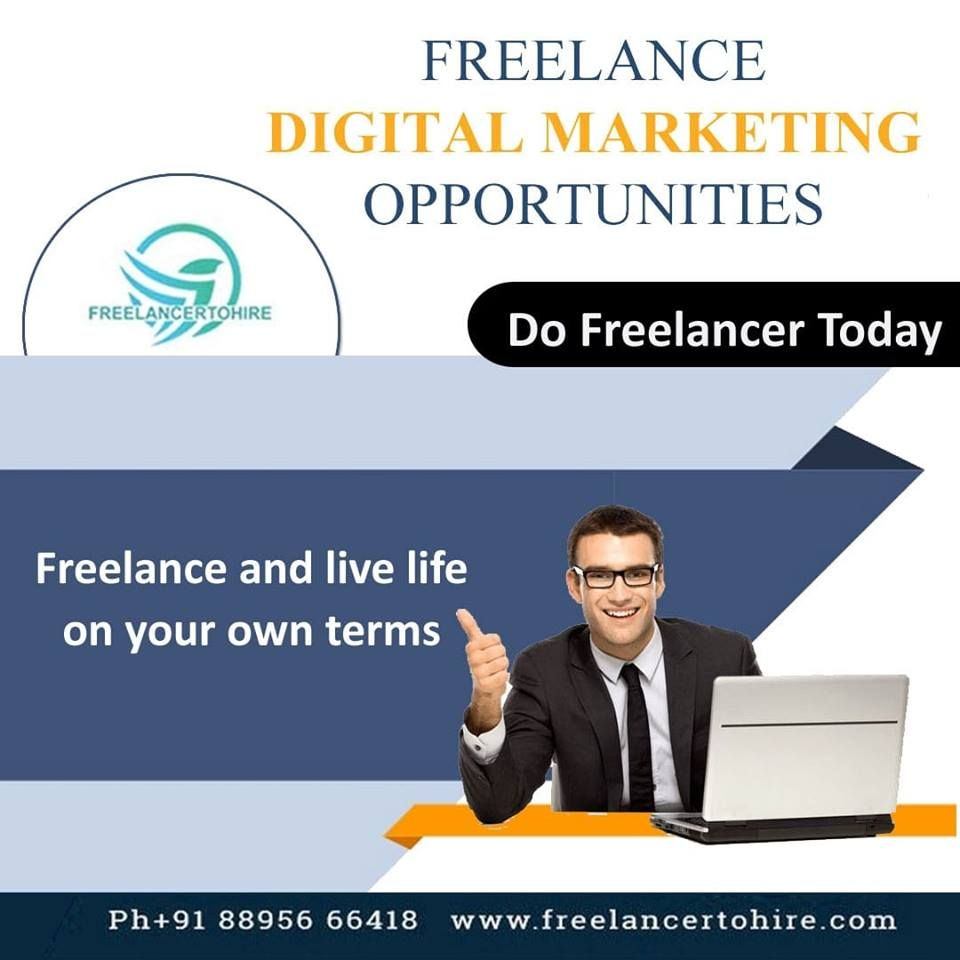 Search Freelance Jobs India Find Freelance Work Online Freelancertohire Online Jobs Freelancing Jobs Online Data Entry Jobs