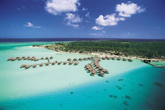 Resultados Da Pesquisa De Imagens Do Google Para Http Www Pearl Islands Of Panama