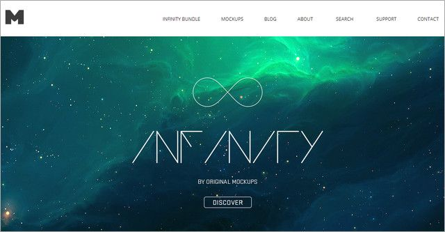 20 Modern Web Design Examples For Inspiration In 2017 In 2020 Web Design Examples Web Design Modern Web Design