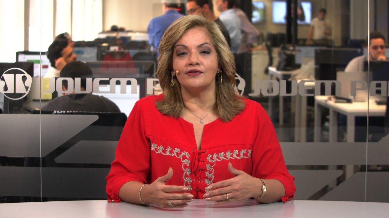 Agenda mais positiva não garante retomada | Denise Campos de Toledo