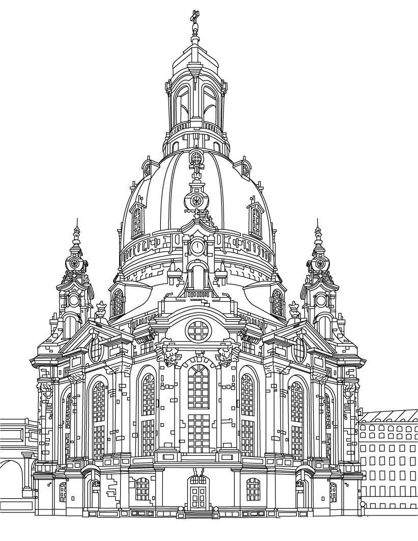 Coloriage Paris Pesquisa Google Com Imagens Desenhos De