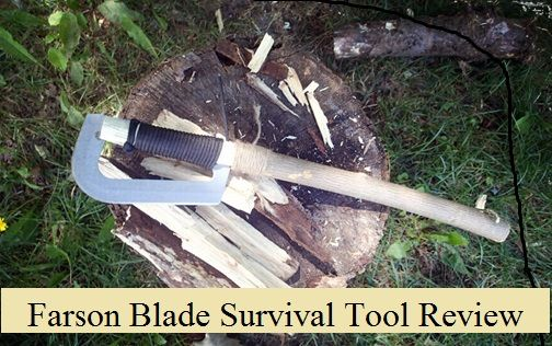 As preppers and homesteaders we hear a lot about tools. But which tool is worth…