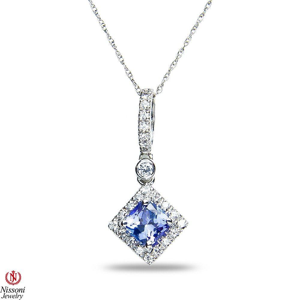 14+ Deals on jewelry near me ideas in 2021