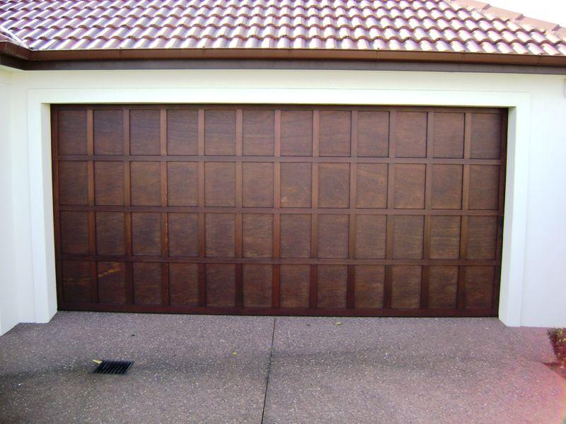 Cedar Doors Jones Doors Sheds Pinterest Garage Doors And Doors