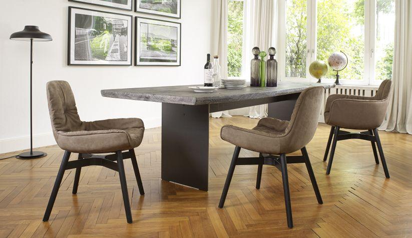 freifrau st hle my blog. Black Bedroom Furniture Sets. Home Design Ideas