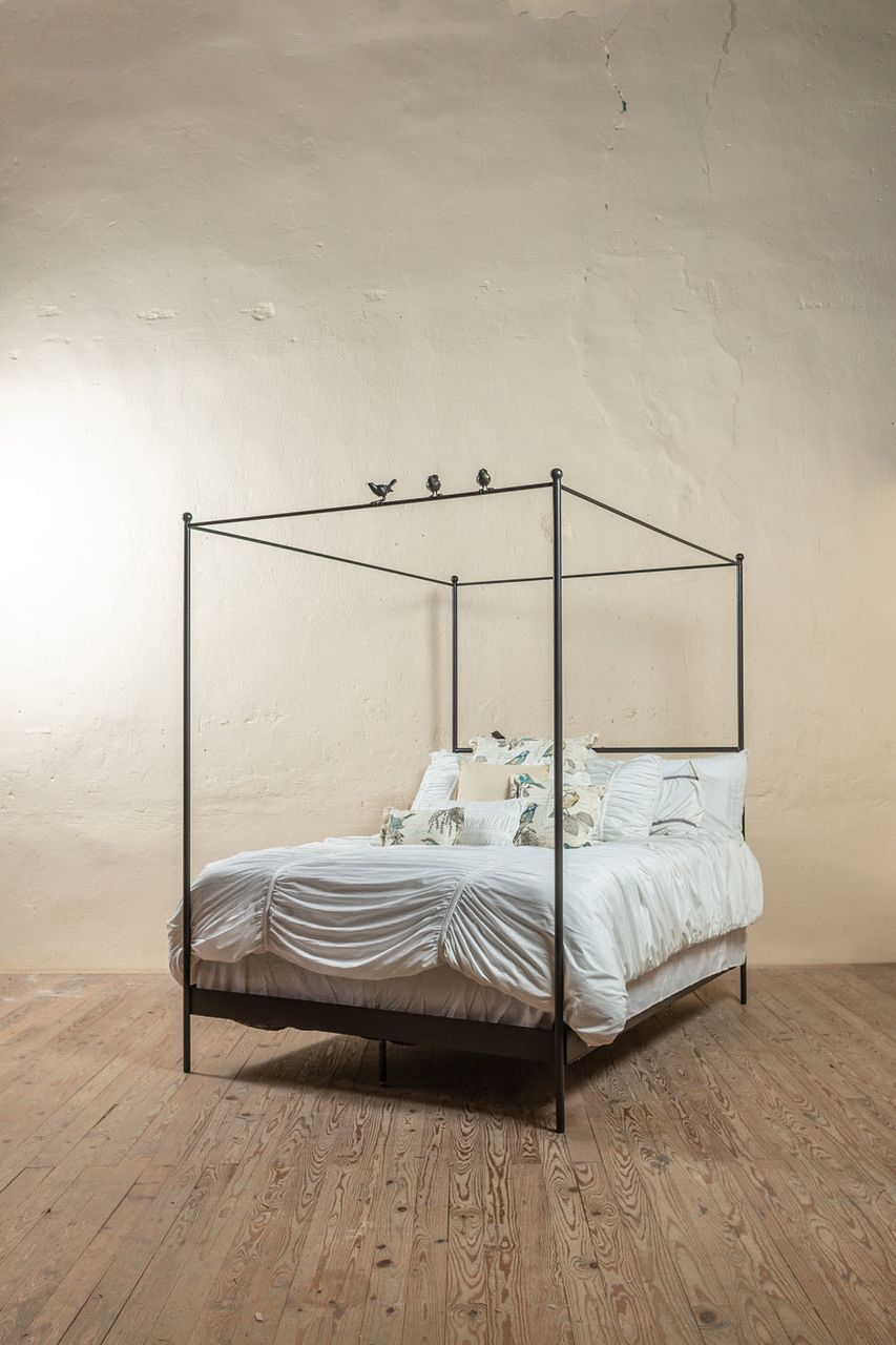 wrought iron canopy bed frame on bird on wire wrought iron canopy bed iron beds by urban forge iron canopy bed iron bed canopy bed bird on wire wrought iron canopy bed