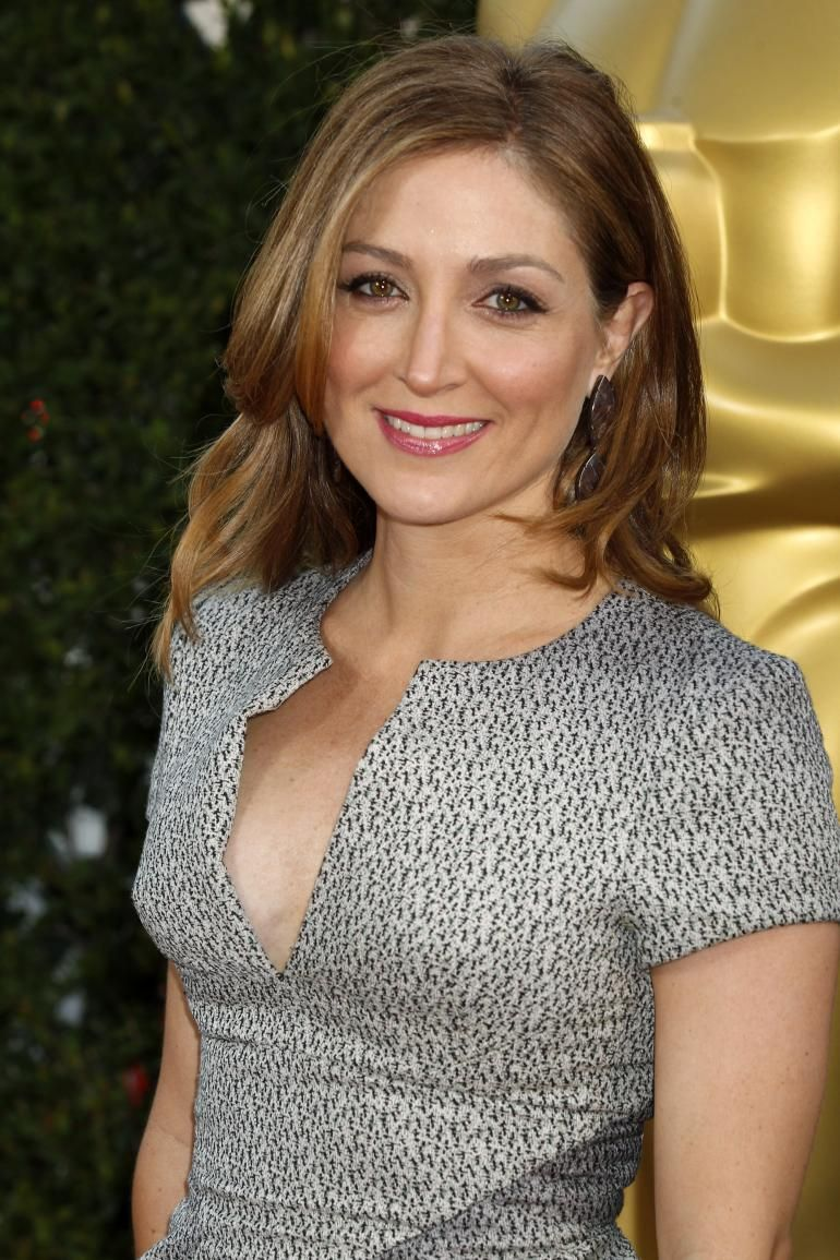 Watch Sasha Alexander born May 17, 1973 (age 45) video