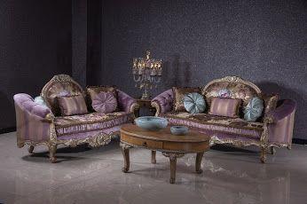 مفروشات الحذيفة تطرح مجموعتها الجديدةart Nouveau في الإمارات تضم المجموعة الجديدة أربعة أنماط هي Movement Romance Animali Furniture Home Home And Garden