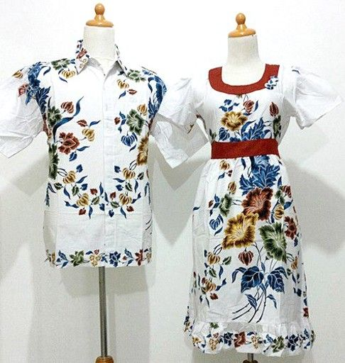 batik-sarimbit-BS037