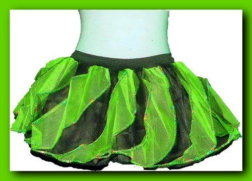 Uv Neon Green Twister Sequins Mini Tutu Skirt Petticoat Punk Rave Dance Christmas Halloween Fancy Costume Dress Party Free Shipping USA alltofashion,http://www.amazon.com/dp/B0086TD7NO/ref=cm_sw_r_pi_dp_8L5psb1R9HH9GT3E