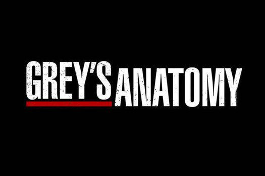 How Well Do You Know The First Episode Of Grey\'s Anatomy? | Grey\'s ...