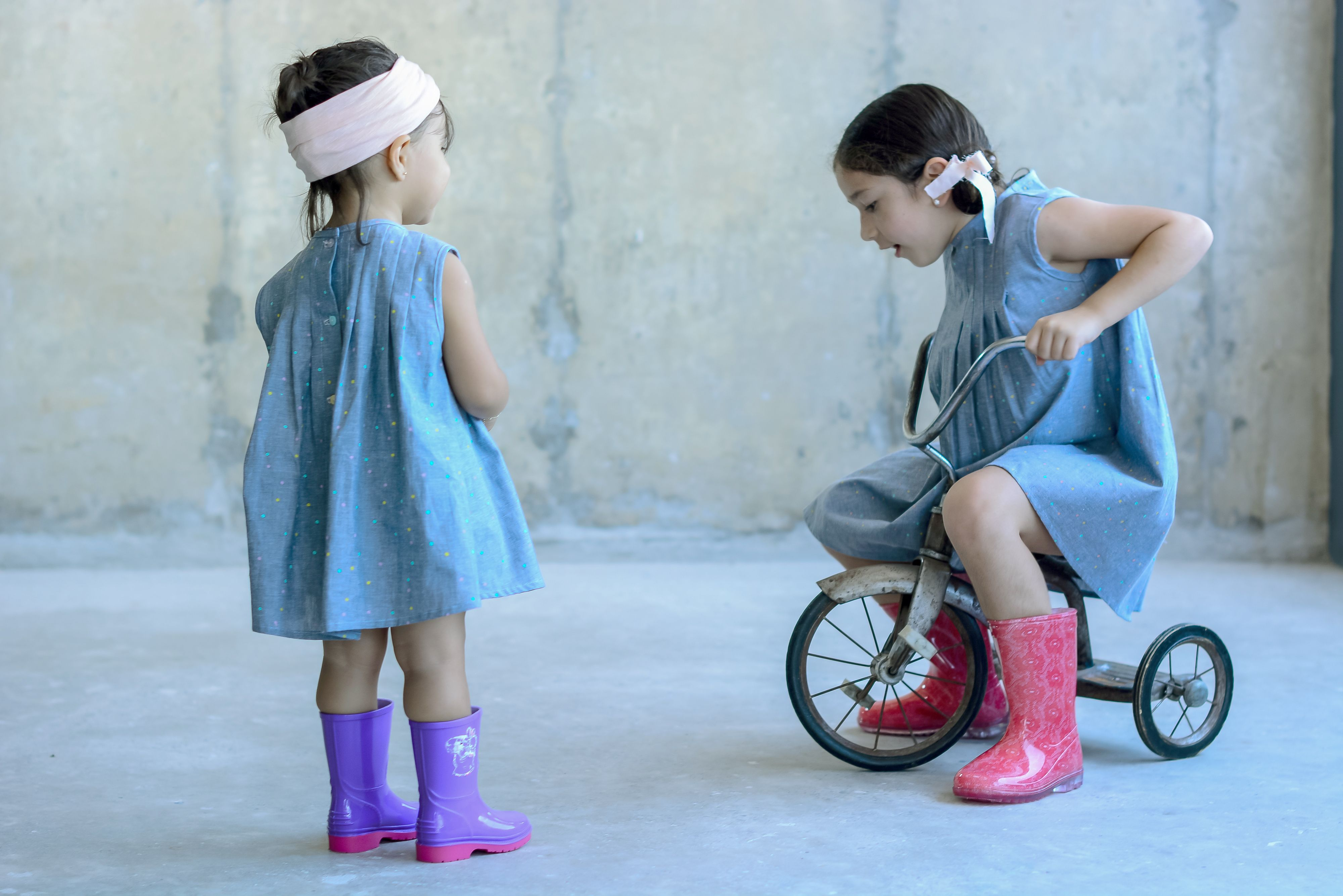 Pin by princesa chocolata on clothes for the little ones pinterest