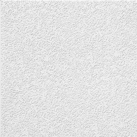 Armstrong Bp266 Brighton 2x2 Ceiling Tile 16 Piece Carton At Sutherlands 2x2 Ceiling Tiles Ceiling Tile Backyard Storage Sheds