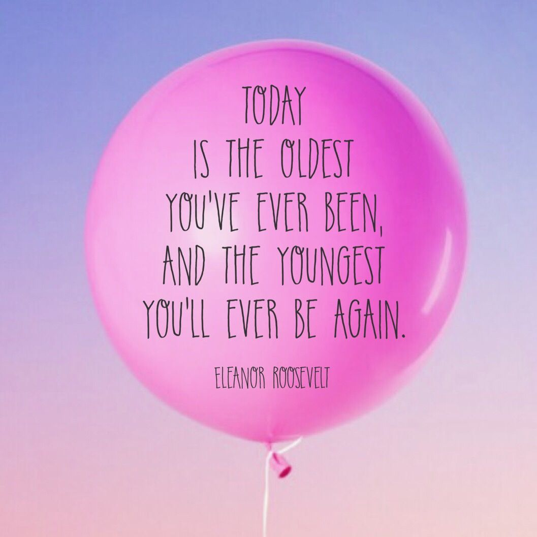 Put this quote on a birthday card | Quotes | Quotes, Birthday card