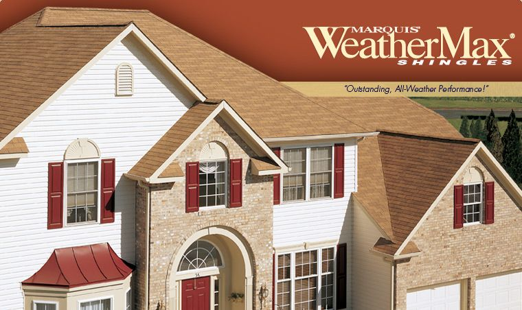 Http 404 Shingling Roofing Options Roofing