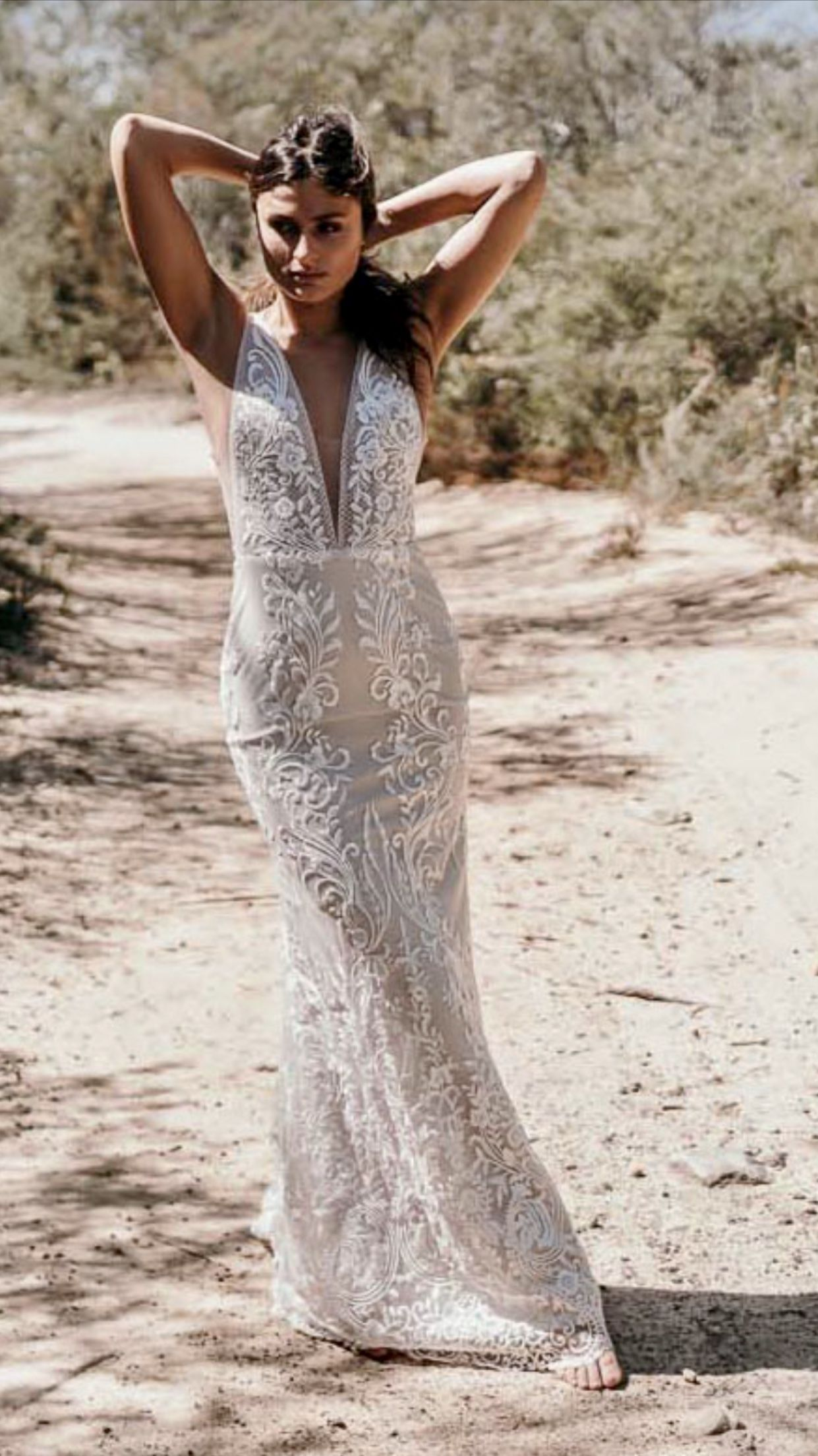 Pin On Bridal Sample Consignment Dresses