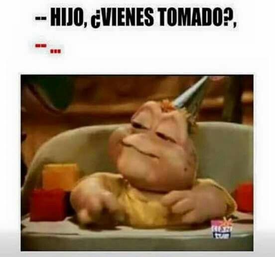 Pin De Judith Rubio En Un Poco De Humor Memes Divertidos Imagenes Humoristicas Y Imagenes Graciosas