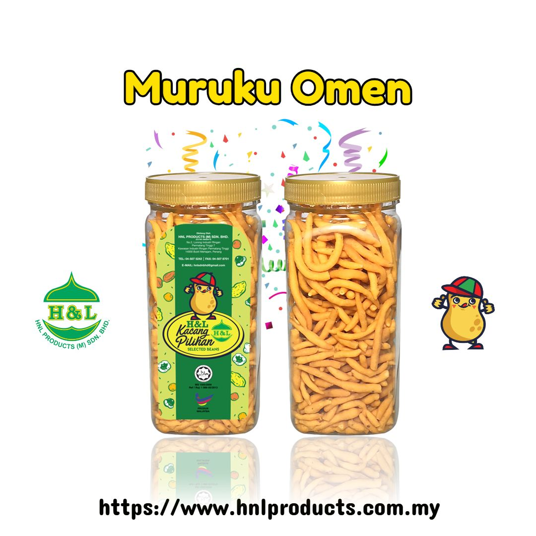 Pin Di Hnl Products Snack Foods Bottle