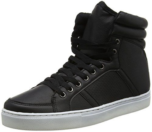 98 Best Clothing And Fashion Sneakers images | Sneakers