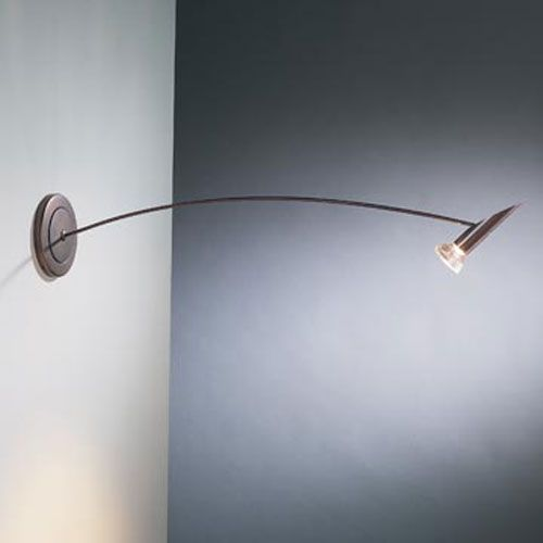 Scorpio bronze wall display light bruck lighting systems picture scorpio bronze wall display light bruck lighting systems picture lights picture lighting w aloadofball Image collections