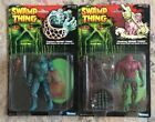KENNER SWAMP THING ACTION FIGURE LOT (2) CAPTURE & CLIMBING MIP SHIPS FAST  #Figure #swampthing KENNER SWAMP THING ACTION FIGURE LOT (2) CAPTURE & CLIMBING MIP SHIPS FAST  #Figure #swampthing KENNER SWAMP THING ACTION FIGURE LOT (2) CAPTURE & CLIMBING MIP SHIPS FAST  #Figure #swampthing KENNER SWAMP THING ACTION FIGURE LOT (2) CAPTURE & CLIMBING MIP SHIPS FAST  #Figure #swampthing KENNER SWAMP THING ACTION FIGURE LOT (2) CAPTURE & CLIMBING MIP SHIPS FAST  #Figure #swampthing KENNER SWAMP THING A #swampthing