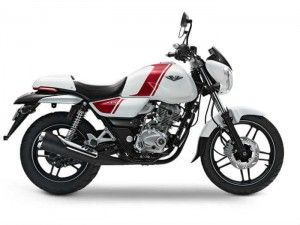 Top 10 Best 150 Cc Motorcycles Motorcycles In India Motorcycle
