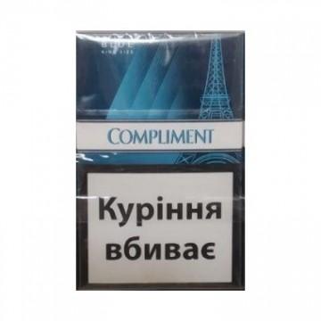 Купить сигареты интернет в украине сигареты оптом в москве рынок