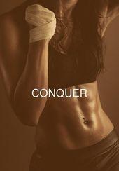 Kurkuma Digestive Max Humic 60 Count - Fitness , Kurkuma Digestive Max Humic 60 Count - Fitness #Cou...