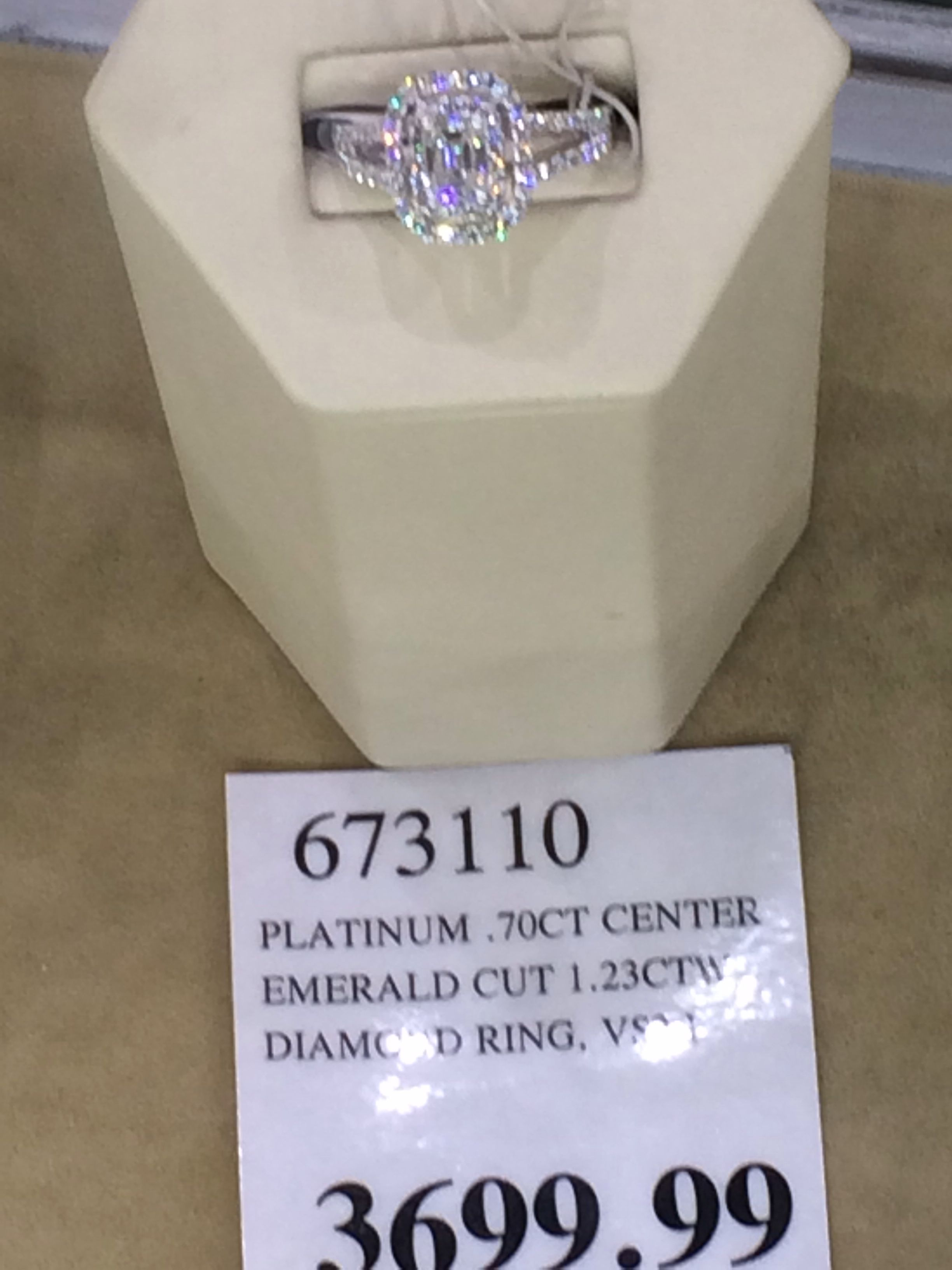 New Costco Wedding Rings Canada