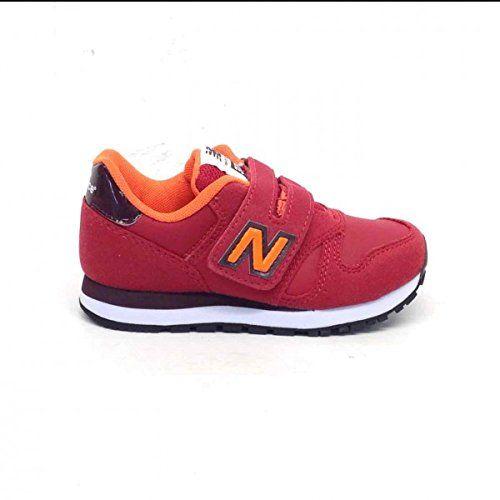 zapatillas new balance 565 mujer