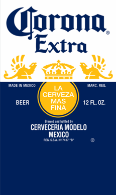 Hygen Haberimrize Com Logos De Cerveza Cerveza Corona Etiquetas De Cerveza