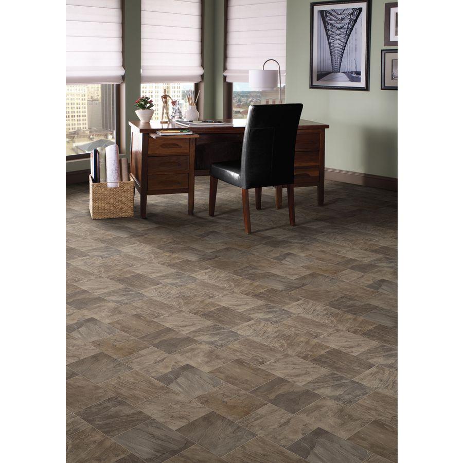 Durable Flooring, Oak Laminate Flooring